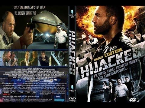 Hijacked(2012) Rant/Movie Review streaming vf