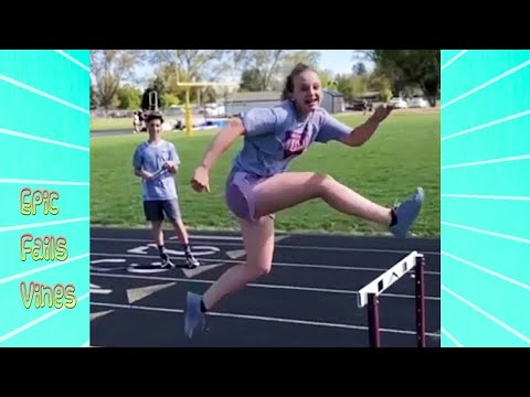 Try Not To Laugh or Grin 😂 Funny Fails Videos Compilation 2020 – Don't Do That