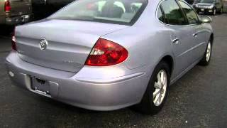2005 Buick LaCrosse - Lakewood New Jersey