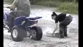 Operation Hard Drive (2003) Full Movie