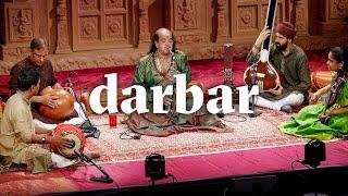 Kadri Gopalnath   Raga Hamsadhwani   Saxophone