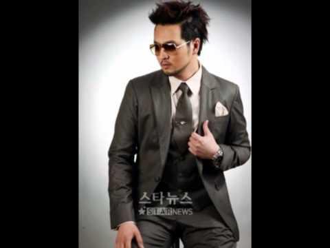 Kim Tae Woo  Love Rain Sub Español