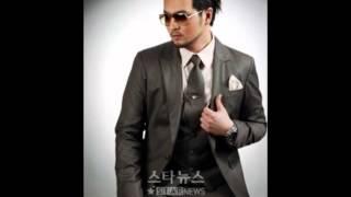 Kim Tae Woo - Love Rain [Sub Español]