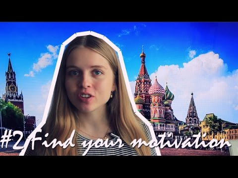 Learn Russian As Second 91