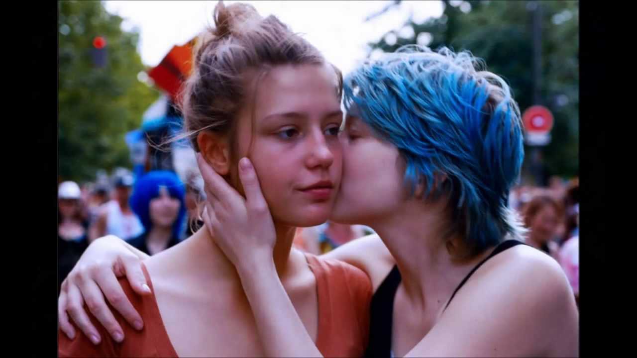 Film gratuit lesbienne-6339