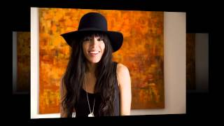 Loreen - Do we even matter