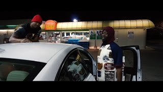 hoffablock x get it poppin gmgfc late night grindin official music video   shot by shaqgrier