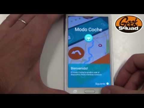 tip:-cómo-activar-y-desactivar-el-'modo-coche'-en-android-4.2-o-superiorrior