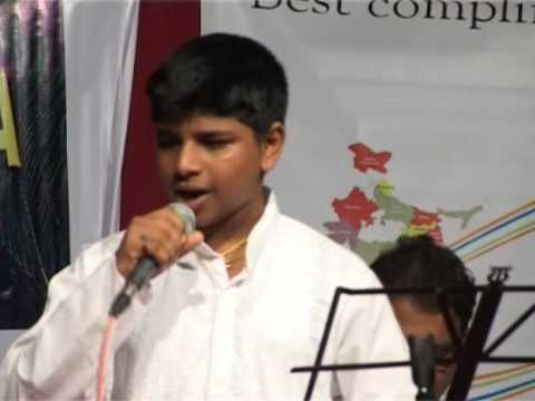 SANGEETHAME SREEHARI  BHAKTI GANAMELA...