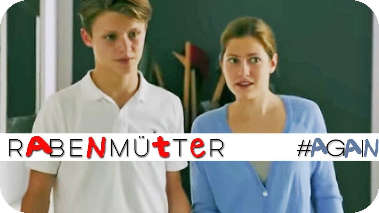 Mutter Der Freundin Pornofilme