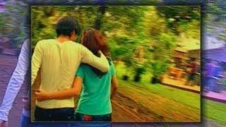 Slank - Kalau Kau Ingin Jadi Pacarku (Official Music Video)