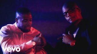 Yo Gotti - King Sh*t ft. T.I.