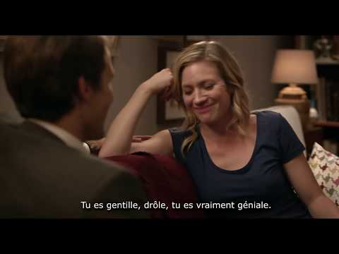 THE LATE BLOOMER Bande Annonce VOSTFR (Comédie Sexy 2016) Paul Wesley streaming vf