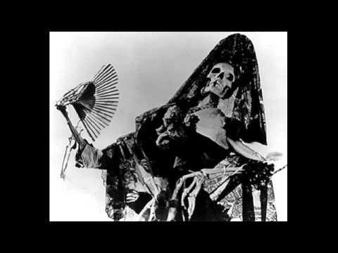 Silvestre Revueltas: La Coronela (Ben-Dor, Santa Barbara Symphony)