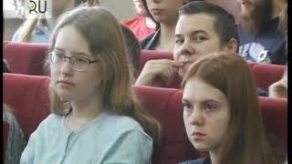 видео KURGAN.RU