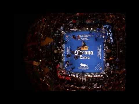 Abner Mares Vs Arturo Santos Reyes | NBCSPORTS | PBC Boxing Highlights | World Champion Boxing