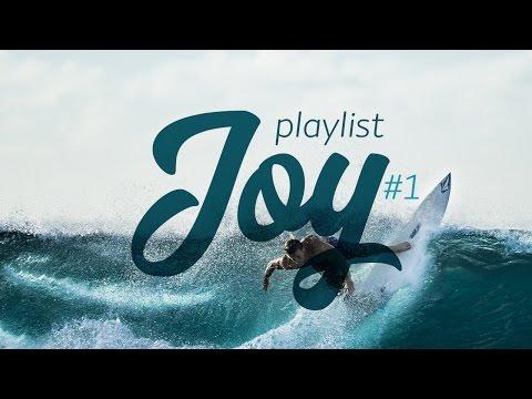 Playlist Joy #1