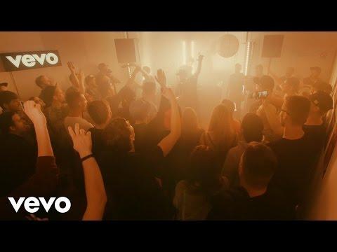 Kool Savas - Immer wenn ich rhyme (Vevo Presents)