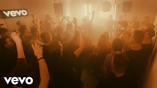 Смотреть клип Kool Savas - Immer Wenn Ich Rhyme