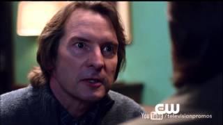 "Supernatural 8x18 Promo ""Freaks and Geeks"" (HD) - NerdSeries.Tv  LEGENDADO PT-BR"
