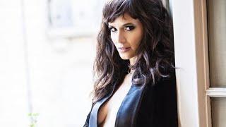 Griselda Siciliani renunció a Bailando 2019
