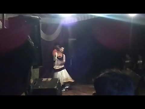 Jawaniya Dusar Le Liya |जवनिया दूसर ले लिया Stage Program Video |akhilesh Raj |mayank Raj 8090420739