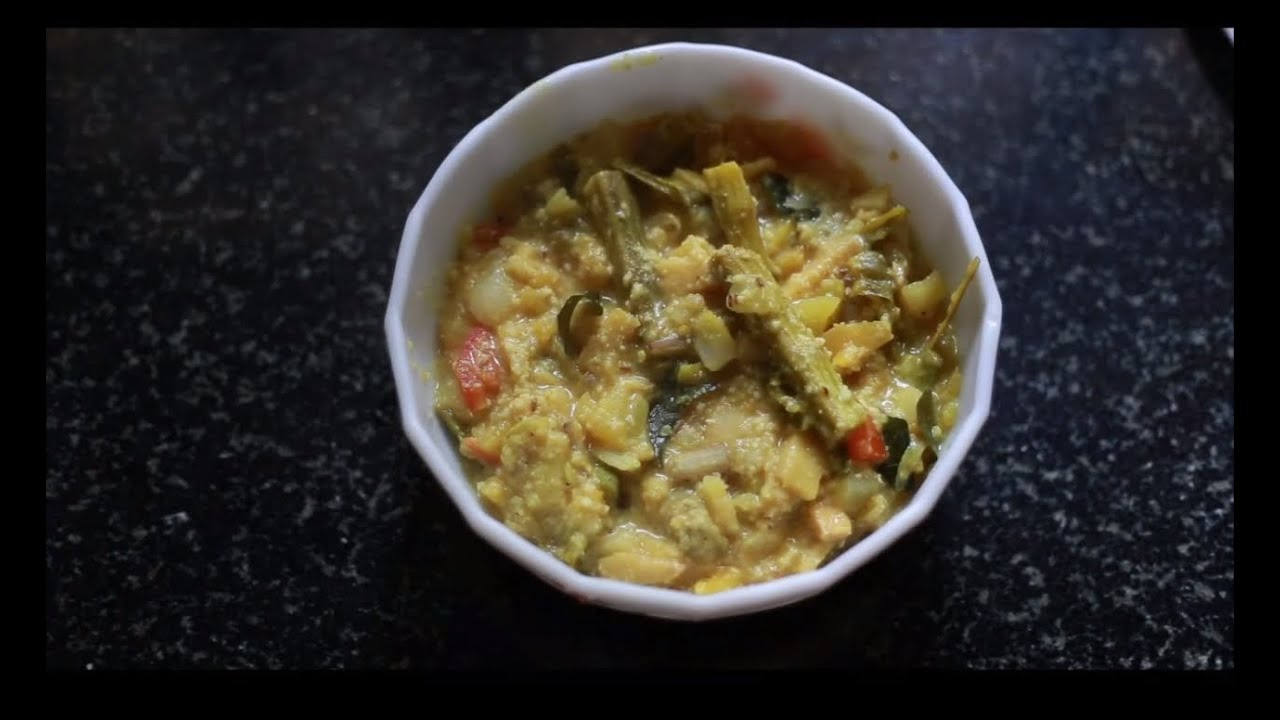 Avial kerala avial recipe video in malayalam youtube forumfinder Images