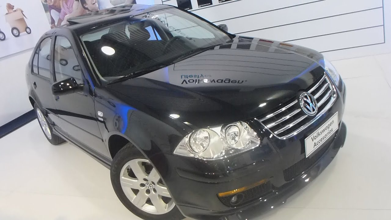 Volkswagen jetta clasico 2013 sal n autom vil bogota 2012 full hd youtube