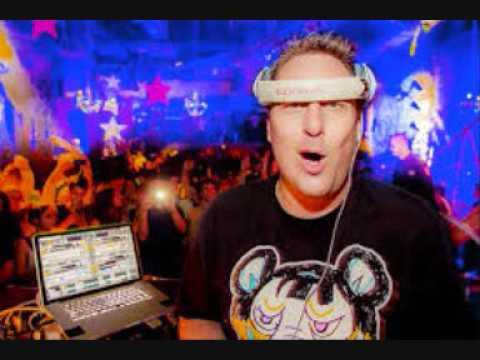 Umek @ Loft   Barcelona   Spain   DJ Mix 2016
