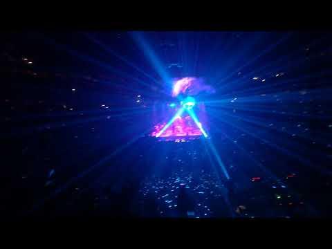 Arcade Fire - Sprawl II @ Capital One Arena