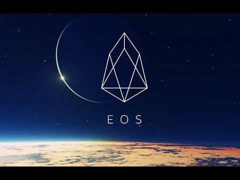 EOS Base Pair, ZCash OTC, Crypto Top Priority, Litecoin Milestone & TRON Will Melt