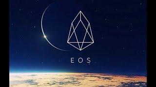 EOS Base Pair, ZCash OTC, Crypto Top Priority, Litecoin Milestone & TRON Will Melt