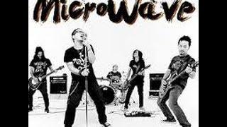 Tìm lại ( MicroWave cover)