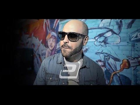 Jommes Tatze feat. Cecco - Kopfzirkus (Official Video HD)