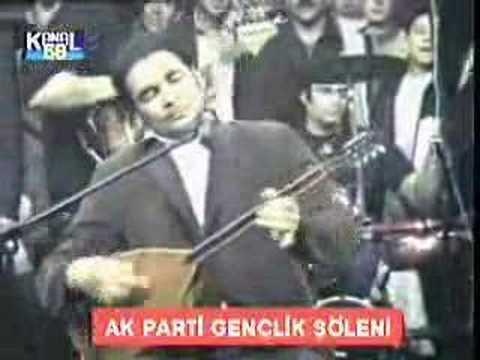 Ugur Isilak - Kochisar Elleri