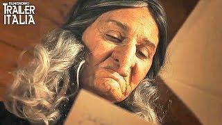 La befana vien di notte | trailer italiano del film natale con paola cortellesiscopri più sul film: http://bit.ly/2piqju6accendi musica! ascolta il ...