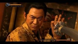 【Ryu ga Suzaku Ishin】 # 25 Ryoma, drama's emperor Founder and opp...