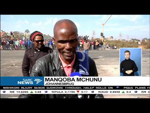 Durbanville residents accuse police of failing to keep them safe
