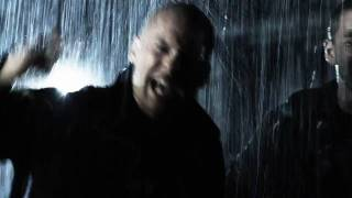 UFO Yepha feat. Anna David  - Næh Næh (Vinder af Danish Music Award 2009)