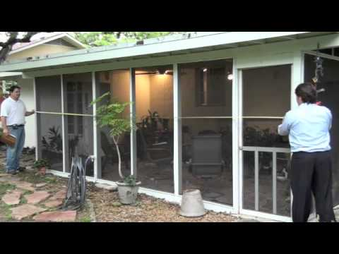 how to measure for clear plastic shade blinds curtains walls awnings