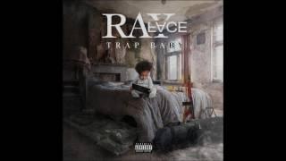Rayface Ft: Paul Wall