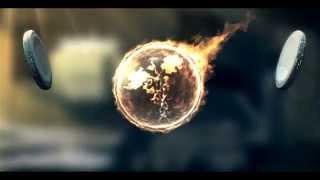 MicroHealth Liquid Intro