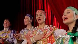 Фольклорный ансамбль - ПОЛЕВАЯ КУХНЯ - http://polevyekuhni.ru/(, 2017-09-13T14:56:04.000Z)