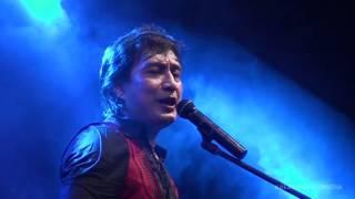 Katon Bagaskara Tak Bisa Ke Lain Hati  Live In Semarang Maret 2016