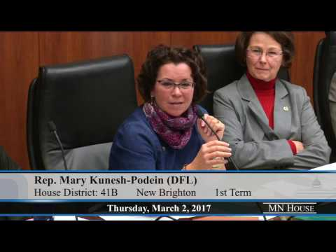 """""""Snow Day - School Day"""" proposal heard in House committee"""