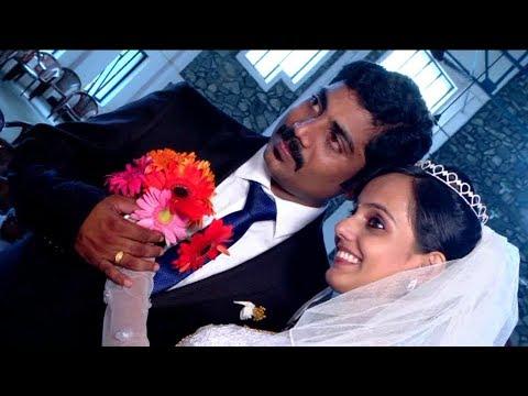 Theresa And Albin Wedding 28th November