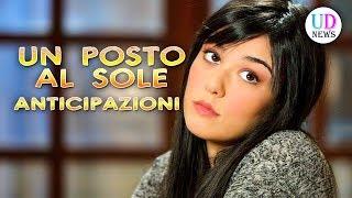 Anticipazioni Un Posto al Sole, Puntate 14-18 Gennaio 2019: Rossella Lascia Patrizio!