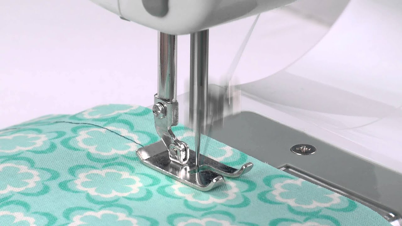How to troubleshoot bobbin problems | sewing machine youtube.
