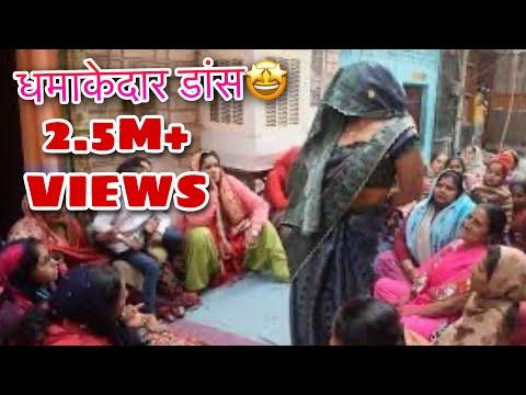 Dil mera le gaya sawariya || krishna bhajan lyrics in hindi / english