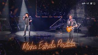 PORTA RETRATO BAIXAR EDSON E MUSICA HUDSON